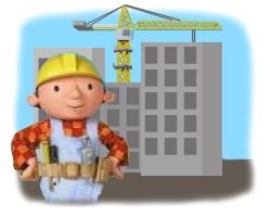 Анапа строительство | Анапа недвижимость новостройки
