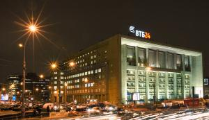 ВТБ24 банк Анапа