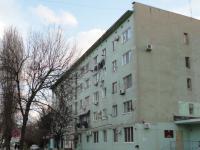 Малосемейкав Анапе проезд Космонавтов 34