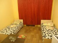гостиницы на продажу в Анапе