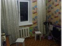 3-комнатная квартира в Анапе за 1 600 000 руб.