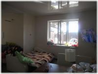 Дом в Анапе. п. Витязево - Купить
