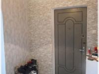 3-х комнатная квартира в г-к Анапа - Купить за 4 600 000 руб.