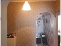 Трехкомнатная квартира в г-к Анапа - Купить за 4 600 000 руб.