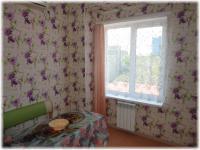 Квартира  на Черноморском побережье