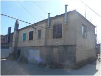 Дом в п. Цибанобалка - Купить за 4500000 руб.