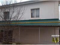 Дача Новороссийск