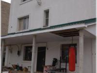 Дом в Абрау-Дюрсо  купить за 3 500 000 руб.