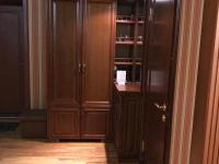 купить трехкомнатную квартиру в Анапе с дорогим ремонтом