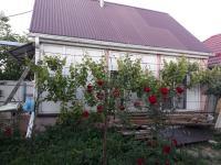Дом Супсех