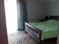 Анапа Супсех дом