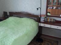 Дом с газом в Супсехе