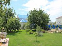 Усадьба в курортном местечке станица Благовещенская