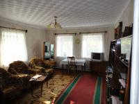 Дом в Анапском районе