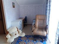 Супсех дом в ДНТ Восход