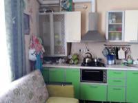 Анапа дома