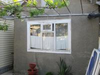 Дом в Анапе | продаю