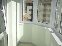 Анапа сдать квартиру