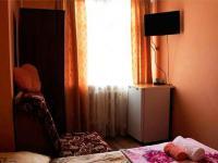 Анапа купить гостиницу