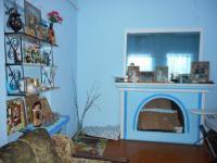 Дом в п.Витязево Анапского района