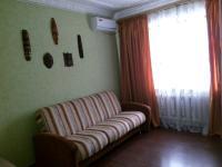продам дом в Анапе