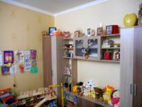 Анапа квартира на Терской 79