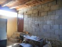Квартира в Анапе ЖК «Южный квартал»