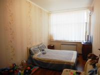 Хорошая квартира в Анапе