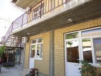 Анапа дом центр продам ипотека