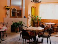 Анапа дома гостиницы