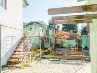 Квартира с участком в Анапе