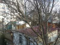 Дом купить в Анапе