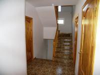 Анапа квартира в 12мкр