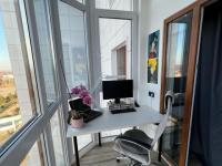 Дом с просторной залой в Анапе