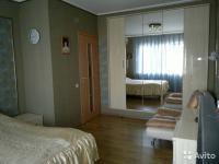 Квартира четырехкомнатная в Анапе