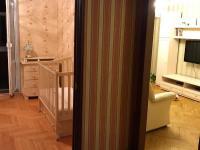 купить квартиру в Анапе за 5 000 000 руб
