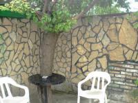 Сниму дом в Анапе
