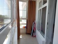 Анапа снять квартиру на Пионерском проспекте