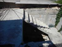 Двухкомнатная квартира в Анапе | ЖК Южный квартал