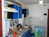 Квартира в Анапе 125кв.м