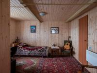 Дом Анапа обмен