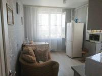 Квартира евродвушка в Анапе