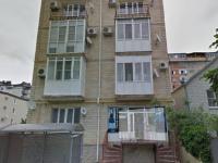 Анапа квартира Ленина 101