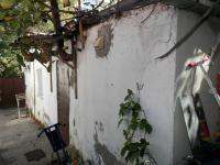 Купить жилье в Анапе
