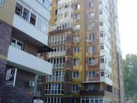 Анапа аренда