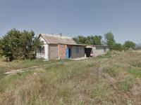 Дом в Анапе, п. Джигинка - купить за 1 500 000 руб