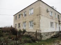 Крымский район село Фадеево квартира недорого