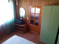 дом в Анапе с номерами продам