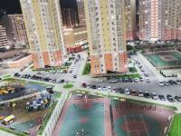Анапа дом с гостиничными номерами