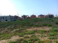 Анапа курортный поселок ВИтязево земельные участки